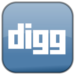 Add us to your digg favorites
